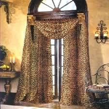 cheetah print bedroom decor animal print bedroom ideas cheetah print bedroom best cheetah