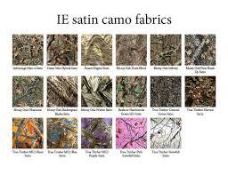 realtree camo ribbon camo ribbon sash add to wedding dress mossy oak ribbon