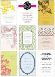 free invitations templates des faire parts gratuits à télécharger freebies printable