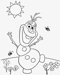 952 best kid coloring pages images on pinterest drawings cars