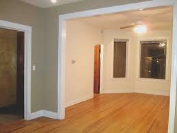 top home interior paint color combinations decorate ideas best