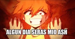 Memes De Pokemon En Espaã Ol - pokemon memes en espa祓ol 2 youtube