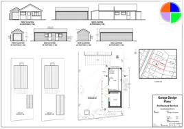 House Extension Design Ideas Uk Garage Design Building Plans And Designs Made Easy