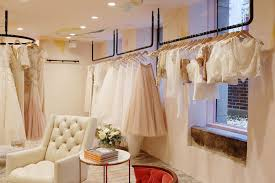 bridal boutique photos bhldn now has a bridal boutique in philly philadelphia