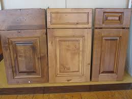 Stain Oak Cabinets A Reader Asks Must The Kitchen Cabinets Match The House Trims