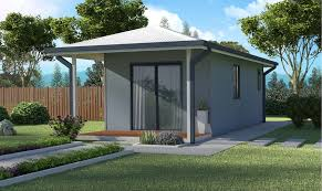 wholesale homes and sheds 1 bedroom kit homes