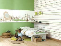 papier chambre bébé chambre bebe papier peint deco chambre bebe papier peint visuel 6 a