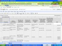 Spreadsheet Tutorials Microsoft Spreadsheet Templates Hynvyx