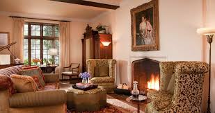 Fireplace Inn Monterey by Bed And Breakfast Monterey Inn Ca Venue 93940 Old Monterey Inn