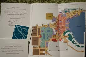 Bellagio Hotel Floor Plan by Bellagio Luxury Resort And Casino Pointspinnaclepointspinnacle