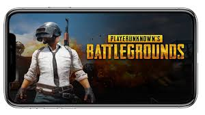 pubg mobile pubg making a global impact going mobile and more gigamax games
