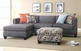 Modern Microfiber Sectional Sofas by 2018 Small Sectional Sofa Attractive Designs And Ideas U2014 Decorationy