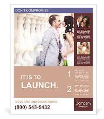 wedding poster template wedding poster template design id 0000009411 smiletemplates