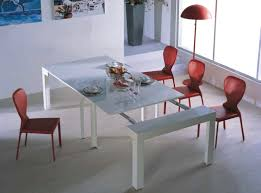 interior design 15 kitchen cabinet ideas for small kitchens