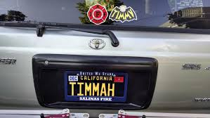 personalize plates how do you like my personalized plates toyota 4runner forum