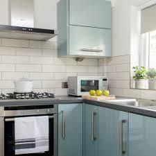 Colour Ideas For Kitchens Kitchen Remodel Kitchen Remodel Design Colour Combinations Decor