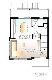 open house plans with photos house plans without open concept ohfudge info