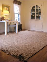 dining room brown rug dining table carpet size cream rug shag