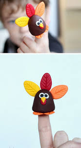 18 diy thanksgiving crafts for to make boholoco