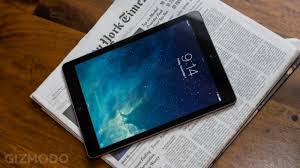 best smartphone kinja deals black friday monoprice u0027s 27