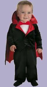 best 25 baby vampire costume ideas on pinterest girls vampire