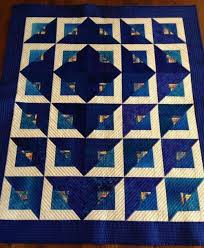 1054 best quilting images on quilting ideas