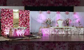 Wedding Backdrop Melbourne Wedding Backdrops And Flower Wall Melbourne Affordable Designer