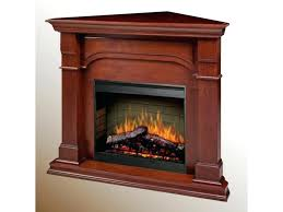 tv stand image of large electric fireplace tv stand 23 wondrous