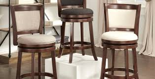 Stools Kitchen Counter Stools Amazing by Bar Wicker Seat Bar Stools Amazing Bar Height Bar Stools With
