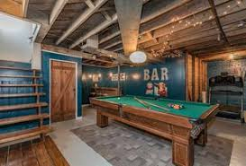 Billiard Room Decor Room Ideas Design Accessories Pictures Zillow Digs