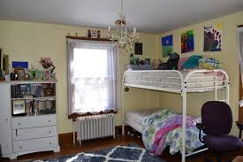 What Now Dream Bedroom Makeover - a bedroom makeover that took 18 years and a mother u0027s thoughts on