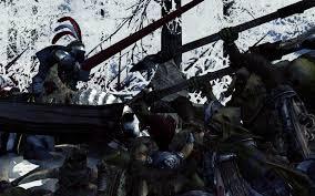 Wildfire Eternal Gatherer by Epic Warhammer Screenshot Thread Time Waaaaaghhhh Page