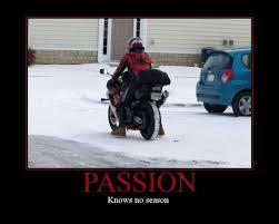 Funny Motorcycle Meme - motivator3649703 members albums ohio riders motorcycle forum