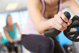 Trends New Fitness Trends For 2017 Reader U0027s Digest