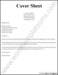 exles of cover pages for resumes professional cover letter exles musiccityspiritsandcocktail