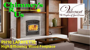 Fireplace Stores In New Jersey by Chimney U0027s R Us U003e Complete Fireplace U0026 Masonry Restoration Heath