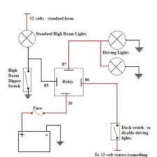 spod lights wiring diagrams wiring diagrams