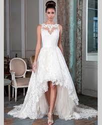 brautkleider fã r kleine zierliche frauen 99 best dress images on clothing shopping and