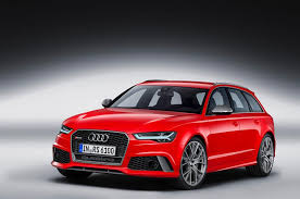 audi rs6 horsepower audi rs6 and rs7 performance specs and prices revealed autocar