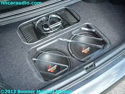 custom lexus is300 lexus is300 custom trunk subwoofer plexiglass amplifier boomer