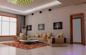 wall lights living room living room wall ls home design photos