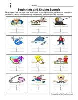fathers day worksheets fathers day worksheet free fathers day