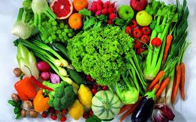 imagenes gratis de frutas y verduras fondo de pantalla verduras frutas alimentos fondos de pantalla gratis