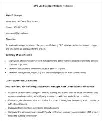 formats for resume simple format for resume luxury make resume format resume formats