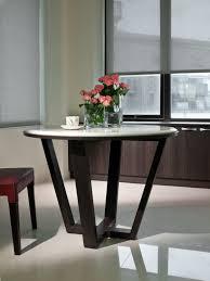 free kitchen design drawing software store furniture best planner