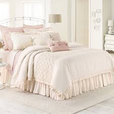 Kohls Queen Comforter Sets 76 Best Sweet Dreams Images On Pinterest Sweet Dreams Kohls And