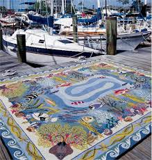 Area Rugs 9 X 12 Coral Reef 9x12 Area Rug 9 12 Area Rugs Pinterest Coral Reefs