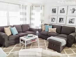 Sofa Section Sofa Modular Sofa Sectional Sofas Living Room Sectionals Modular