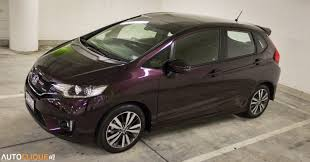 honda brio automatic official review honda jazz rs road tested drive life drive life