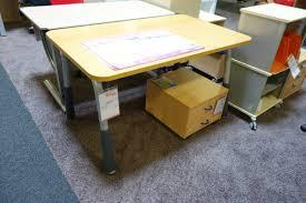 Kettler Schreibtisch Möbel Weirauch Oldenburg Hülsta Schreibtisch Xpert Buche Bxhxt